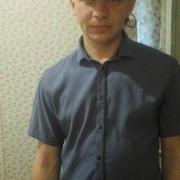 алексей, 30, г.Белово