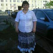 соня, 44, г.Ahjärvi