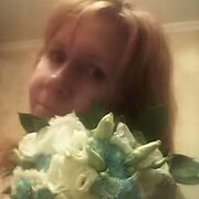 Ольга, 47, г.Далянь