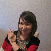Гульназ, 29, г.Альметьевск