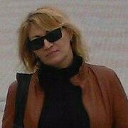 Алена, 42, г.Актау
