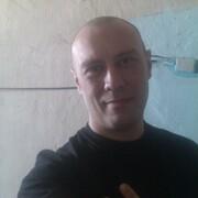 Podarok, 34, г.Тула