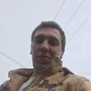 Никитос, 28, г.Хабаровск