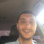 Alex, 41, г.Тула