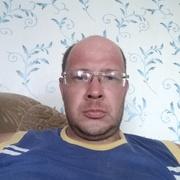Костя, 36, г.Завьялово