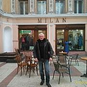 Владимир, 52, г.Кривой Рог