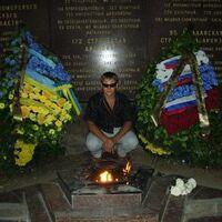 Лёшка, 31 год, Рак, Севастополь