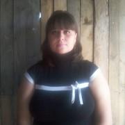Вероника, 28, г.Игра