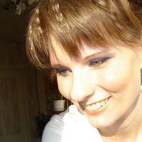 Елена, 36 лет, Весы, Александровская