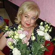 Татьяна, 46, г.Анапа