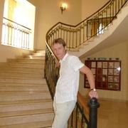 Константин, 35, г.Нижневартовск