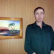 Oleg, 45, г.Красногорск