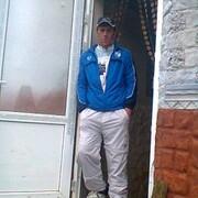 иван, 43, г.Дондюшаны