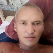 Виталик, 42, г.Черкассы