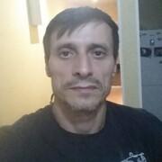 Alim, 41, г.Тула