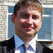 Ильшат, 32, г.Янаул