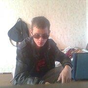 Василий, 28, г.Печора