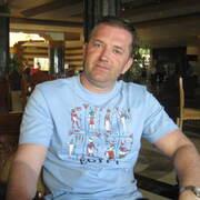 Денис, 42, г.Самара