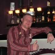 Василий, 32, г.Томск