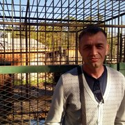 Станислав, 42, г.Улан-Удэ