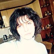 Оксана, 48, г.Коломыя