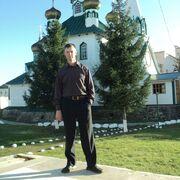 Виталий, 37, г.Зеленоград