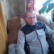 Сергей, 33, г.Димитровград