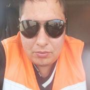 Андрей, 29, г.Заинск