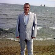 василий, 32, г.Дальнегорск