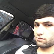 Yoqub, 23, г.Душанбе