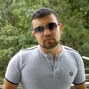 Серж, 34, г.Тбилиси