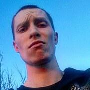 Сергей Балан, 25, г.Северодвинск