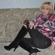 Валентина, 62, г.Колпино
