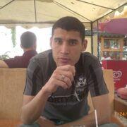 ArslaN, 33, г.Туркменабад