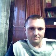 Алексей, 41, г.Южное