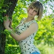 Вера, 32, г.Николаев