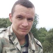 Дима Гурьев, 18, г.Коломна