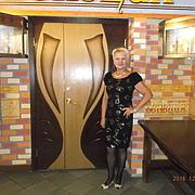 Лидия, 55, г.Ковров