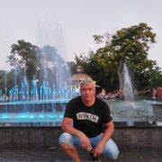 Nik, 45, г.Чебоксары