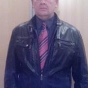 Максим, 51, г.Борисполь