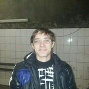 Maksym, 25, г.Киев
