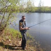 Андрей, 32, г.Рамонь