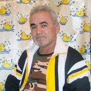 Shon, 49, г.Астана
