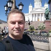 Сергей, 61, г.Хельсинки