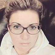Elena, 41, г.Дрезден