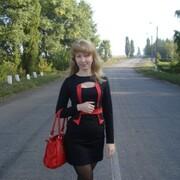 Елена, 27, г.Угледар