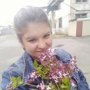 Виктория, 21, г.Владивосток