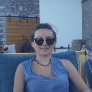 Лена, 42, г.Хайфа