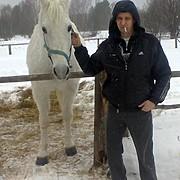 дмитрий, 41, г.Семенов