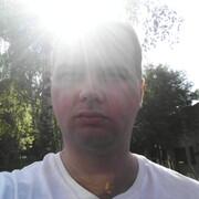 Антон, 42, г.Ступино